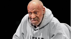 Bill Cosby Sąd