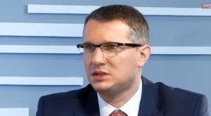 Gociek i Terlikowski komentują wywiad Wiplera