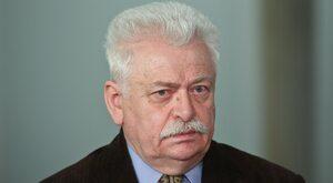 Szeremietiew: Nakręca się nowy wyścig zbrojeń. Niemądra polityka Rosji