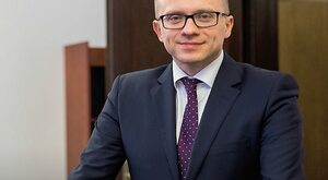 Soboń: Kowalski będzie w pełni właścicielem