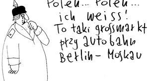 Polen, Polen...