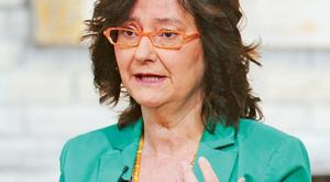 Rzecznik Praw Obywatelskich kontra rodzice