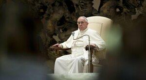 Nowa treść zapisu Katechizmu ws. kary śmierci jest niebezpieczna