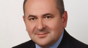 Zdzisław Pupa kandydatem PiS na Podkarpaciu