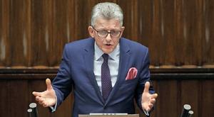 Przypadek Piotrowicza